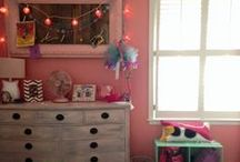 a girl needs her space / Phoebe's getting an upgrade