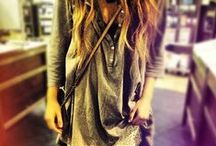 My Style / by Chelsea Towers
