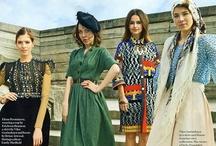 What to wear... / Fashion, Fashion, Fashion! / by rebecca incorvia