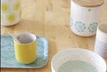 ♡Clay, Porcelain &Ceramic♡