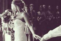 Dream Wedding! / by Kayla Piha