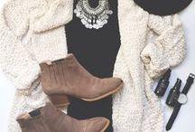 style / by Angela Remondi