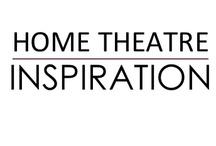 Home Theatre - Inspiration