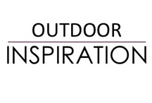 Outdoor - Inspiration / Inspirational ideas for your Outdoor Patio or Screen Room. AN OUTDOOR ROOM that you can LIVE IN and LOVE!