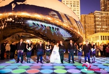 Wedding Photography / by Wedding Guide Chicago