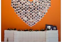 Art at Home / by david bromstad