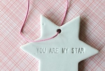 ♡Stars♡