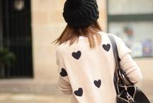 ♡My Style♡