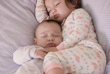 baby love and pregnancy / by Aubrey Jones