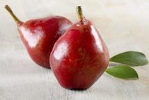 Pears! Pears! Pears!