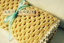♡Crochet & Knitting♡