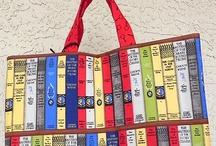 Nancy Drew Fabric Gifts - Drewtique