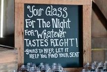 Wedding Guest Favors / by Wedding Guide Chicago