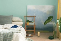 Aloe - Sherwin Williams Color of the Year