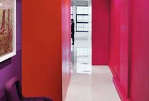Hallways & Foyers / Hallways and foyers