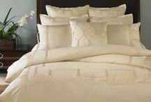 Bedding / At Cadieux Interiors Interiors we showcase a wide range of bedding products including sheet sets, complete bedding packages, accent pillows, duvets and sleep pillows to make your Bed look Beautiful. All items available to order through Cadieux Interiors.