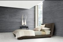 Beds / Beds carried by Cadieux Interiors.