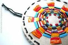 art ed textiles