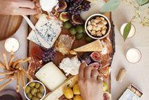 Food! / Gluten free / by Erin McCarthy