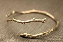 Ring Around the Rosey / by Amanda Kilpatrick