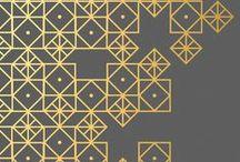 Graphic Design / Design / by Hanna Hine