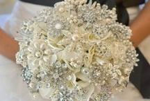 Wedding Ideas / by Kaitlyn Knowlton