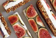 Healthy-ish Food & Recipes