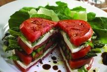 Sandwiches So Yummy        / by Marilyn (Freeland)  Taylor