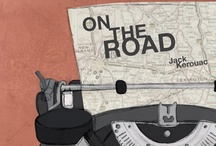 On the Road  / by Copia