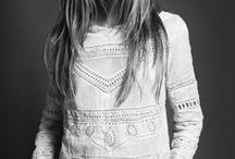 Set your style / by Amanda Plenet