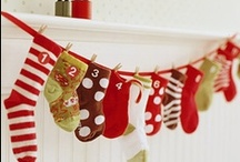 Christmas with kids // Love