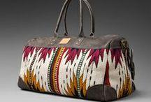 totes / Bags bags bags