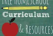 Homeschool: General Tips and Tutorials for Homeschooling / Pins to inspire you for in your homeschooling journey or just to help bolster your child's education