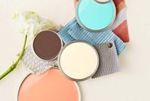 {Ideas for My Home} / Decorating ideas for my home, you may like these for your home too.