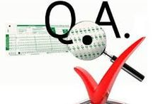 Independent QA Testing / Independent QA testing company follows a holistic approach to the problem with the focus on reducing licensing and testing costs.So for offshore testing services like mobile testing services, web testing services and many more, you can reach out to independent QA testing form to get the best solution. To know more please visit: https://www.facebook.com/QAInfoTech