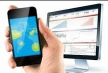 Mobile Testing Services / Our Smart devices testing scope spans smart phones, e-readers, tablets, PDAs, notebooks as some of the major categories. With these evolving devices and underlying technology, we strive to bring in our specialized test and domain knowledge to test applications and content on devices. More at http://www.qainfotech.com/mobile_testing_services.html