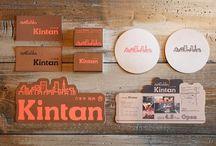 Branding Design / ブランディング デザイン / Branding Design. Graphic Design. ブランディングを中心とした、グラフィックデザイン。