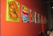 ART. Paintings / Paintings