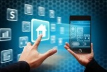 Technology We Love / Technology is moving so fast, sometimes it's hard to keep up. This is a collection of tech tools that we love and use! We write a lot about technology here: http://next.inman.com / by Inman - Real Estate News