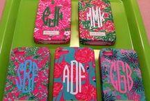 Anything I-Phone! / by Kimberly Silva