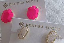 Jewelry! / by Kimberly Silva