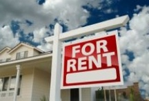 Rental News / Get the latest news on the rental industry from Inman News. / by Inman - Real Estate News
