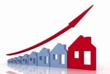 Mortgage News / by Inman - Real Estate News
