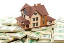How Is the Market? / by Inman - Real Estate News