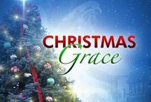 "Holiday DVD's / ""Men ought always to pray...."" Luke 18:1 / by Vicky Priestley"