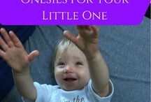 Baby Resources / Ideas and tips for babies including: mom advice, breast feeding, activities, sleeping, feeding, parenting, teaching, charts, language development, travel tips, checklists