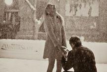 Proposals / by Alicia Adelman