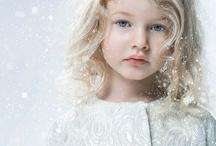inspire // family  / // future \\  / by Stephanie Ward