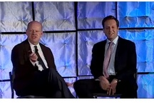 Real Estate Connect 2013 Videos / by Inman - Real Estate News