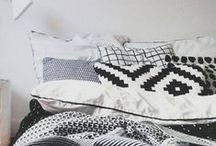 stitch / // sewing ideas \\ / by Stephanie Ward